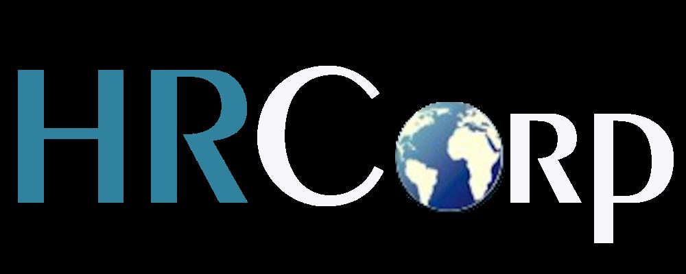 HRCorp